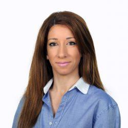Angela Miliou