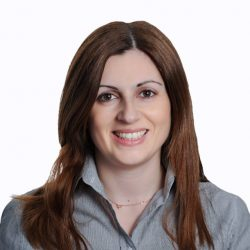 Anna Sidiropoulou