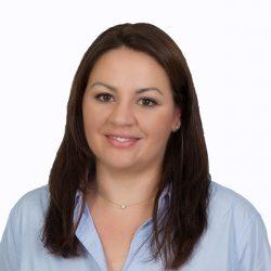 Angeliki Tsaila