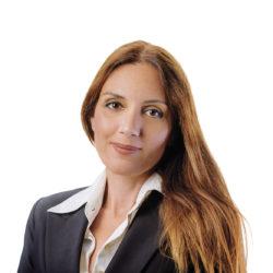 Angie Zompola