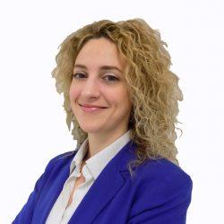 Jenny Lampropoulou