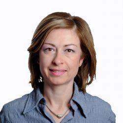 Julia Massoura