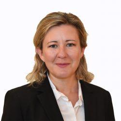 Marina Trianti