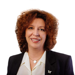 Maria Spinoula