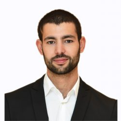 Yiannis Mavrakis