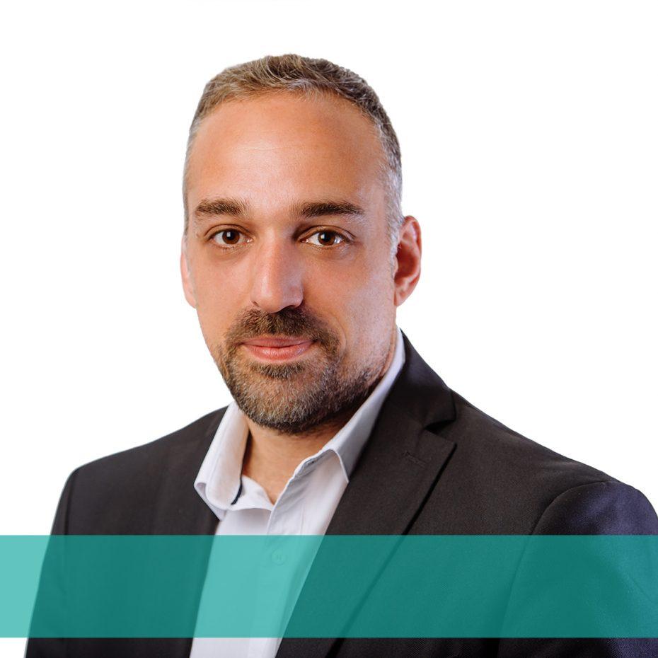 Christos Vlachos
